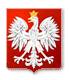Premier dla Polonii